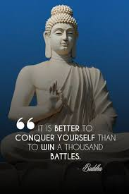 100 Inspirational Buddha Quotes And Sayings That Will Enlighten You
