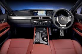 2018 lexus gs 350 f sport. fine 2018 2018 lexus gs 350 f sport interior changes inside lexus gs f sport 0