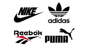 Sport Brands Four Sports Brands Hiring Athletes In Sales Team