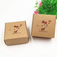 Online Get Cheap Candle Box Packaging Aliexpress Com Alibaba Group