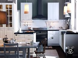 ikea home design service. homely ideas ikea home design service elegant kitchen services monamaholes for on