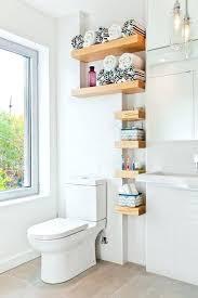 towel storage rack. Towel Storage For Small Bathrooms Paper Rack T