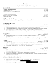 Accounting Firm Resumes I Need You To Take My Resumes Will To Live Away Much