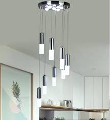contemporary dining room pendant lighting. Dining Pendant Lights Room Contemporary Lighting N