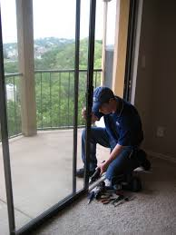 awesome precious residential glass replacement patio door glass replacement plus tx ace glassace in window pane replacement with single pane glass