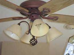 harbor breeze 52 ceiling fan hunter harbor breeze ceiling fan for in antelope harbor breeze
