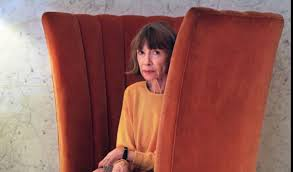 on going home by joan didion essay words on going home gordon state college