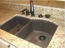 composite sink reviews. Contemporary Reviews Franke Composite Granite Sink Sinks Kitchen  Ideas   With Composite Sink Reviews N