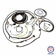 jeep cj speedometer wiring wiring diagram libraries 925133 jeep wiring harness late large speedometer outjeep wiring harness