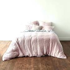 pink duvet sets rose colored duvet covers small size of powder rose quilt cover rose duvet