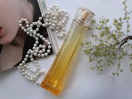 <b>Gabriela sabatini daylight</b>, <b>туалетная</b> вода, духи, парфюм оригинал