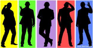 Team Leaders Team Leaders As Performance Coaches
