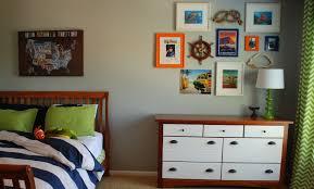 Kids Bedroom Wall Decor Nursery Colour Ideas Amazing Boys Bedroom Colour Ideas Home