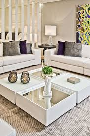 Wooden Furniture For Living Room 17 Best Ideas About Center Table On Pinterest Wood Design Wood