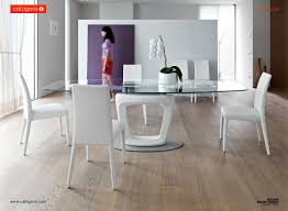 modern furniture italian. Modern Furniture By Calligaris, Italy Italian