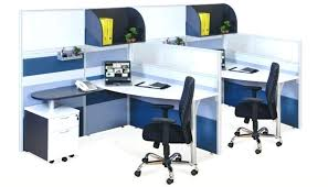 work tables for office. Office Work Tables Furniture Partition Table 1 With Drawers For V