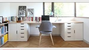 ikea office solutions. Ikea VIKA ALEX Office Study Desk Craft Room Pinterest Desks In Corner Decor 7 Solutions