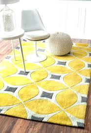 yellow and gray rug rug yellow and gray rugs lovely yellow gray rug and indoor outdoor yellow and gray rug