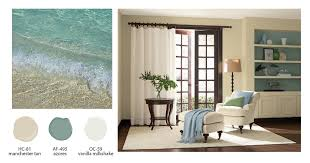 create the perfect color palette for
