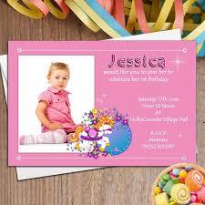 Online Birthday Invitations Templates Cool 48 Best Birthday Invitations Template Images On Pinterest Online