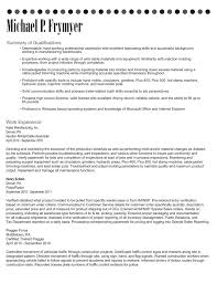 Photographer Resume Sample Full Size Of Resumesample Or Resumes Awesome Photographer Resume 52