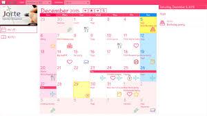 Calendar Creator For Windows 10 Softdig Hotsoft Blog