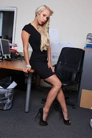 Showing Media Posts for Blonde office anal fuck xxx www.veu