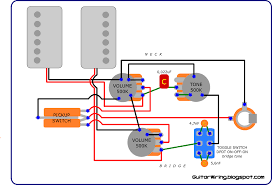 gibson wiring diagram sg wirdig the guitar wiring blog diagrams and tips wiring mod for gibson