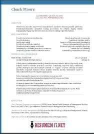 Free Templates For Resume Writing Functional Resume Template 2017