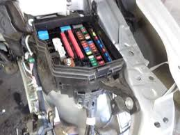 2007 lexus rx 350 fuse box diagram 2007 image lexus rx 350 fuse box lexus wiring diagrams on 2007 lexus rx 350 fuse box