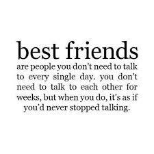 Friends Quotes And Sayings 27 Awesome Photos Love Best Friend Quotes Tumblr Best Romantic Quotes