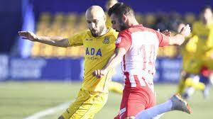 ทีเด็ดบอล ลาลีก้า สเปน 2 วันที่ 26-5-2019
