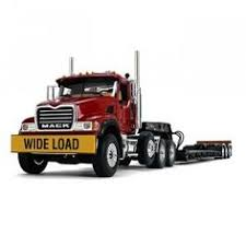 16 Best New Arrivals - Diecast models right from the truck images in ...