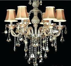 mini chandelier lamp shades home design trendy mini chandelier lamp shades white regarding remodel 6 mini