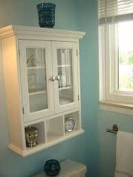 Traditional Above Toilet Cabinet Depth Home Design Decorating Ideas