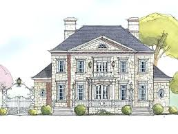 good english country house plans for english country house floor plan new 51 best plans for english country house plans