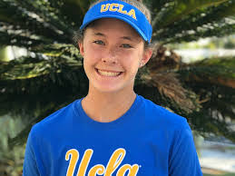 Jessie Smith, top 2021 recruit commits to UCLA | MBsand