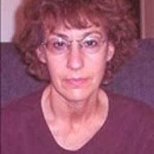 Obituary of Diane Heim (McCain) Walters - Anchorage Arizona ...