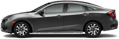 honda civic 2018 black. perfect honda ex whonda sensing 2018 honda civic sedan and honda civic black