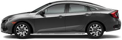 honda civic 2018 black. Perfect Honda EX WHonda Sensing 2018 Honda Civic Sedan And Honda Civic Black