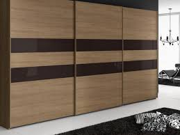 Modern Bedroom Wardrobe Designs Bedroom Bedroom Wardrobe Door Designs Modern New 2017 Design