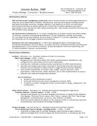 Mckesson Contract Manager Fresh Software Development Manager Resume
