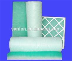 Flanders Filters Tips Flanders Air Filters 20x30x1 Home Design 63 141 224 155