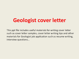 Best Ideas Of Geologist Cover Letter 1 638 Cb Ameliasdesalto Com