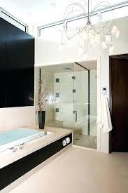 shower plumbing access panel shower access panel plumbing access panel with contemporary bathroom shower bench shower shower plumbing access panel