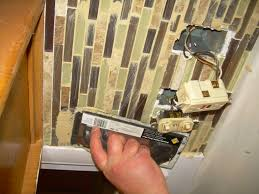 rubber grout float work