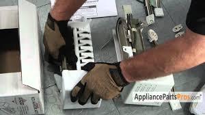refrigerator icemaker for maytag amana jenn air whirlpool d7824706q. refrigerator icemaker for maytag amana jenn air whirlpool d7824706q