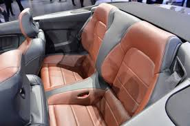 20-2015-mustang-convertible-magnetic | Mustangs Daily