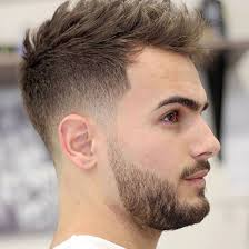 15 best short haircuts for men haircuts short hairstyles and
