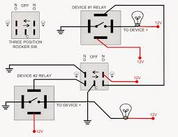 guitar wiring two spdt diagram wiring library spdt rocker switch wiring diagram dpdt switch wiring diagram guitar refrence dpdt switch wiring